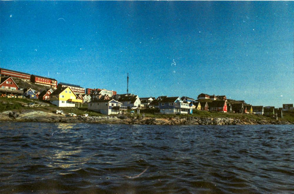 davis-strait-nuuk-greenland-2-1024x676.jpg