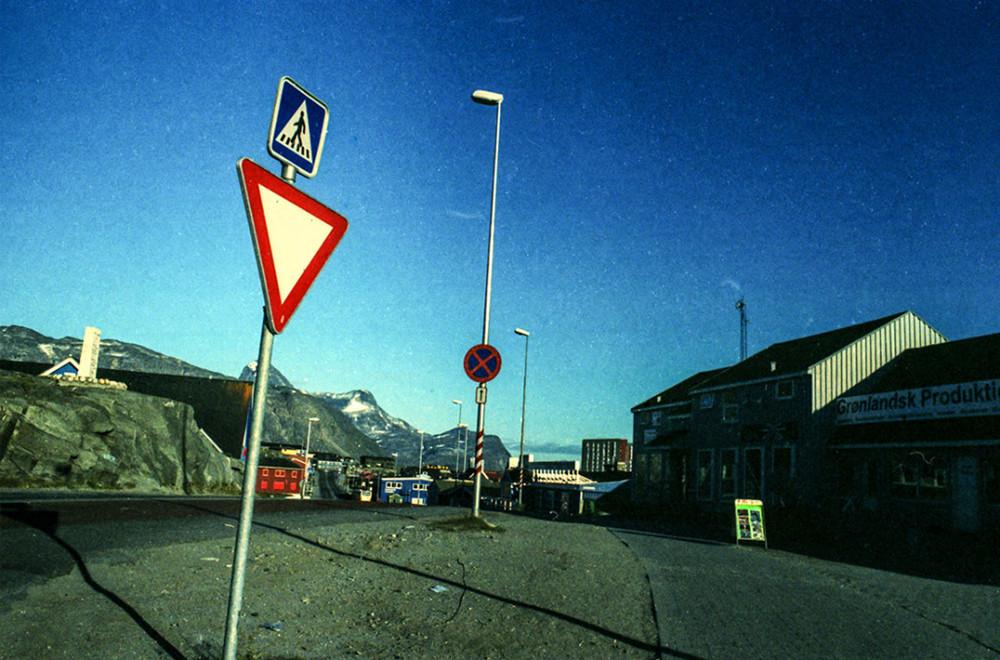 Nuuk-steet-1024x676.jpg