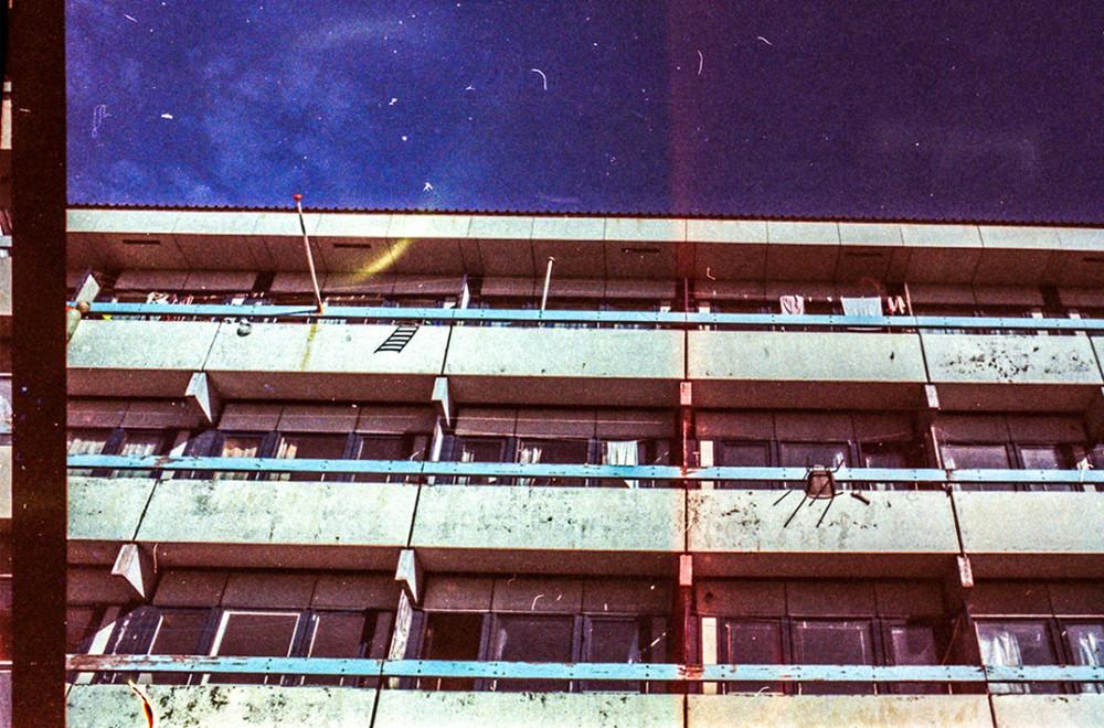nuuk-housing-1024x676.jpg