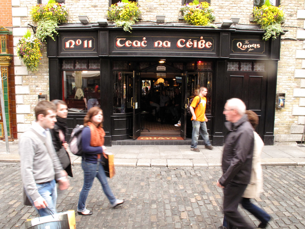 Ireland 2009 slideshow-3.jpg