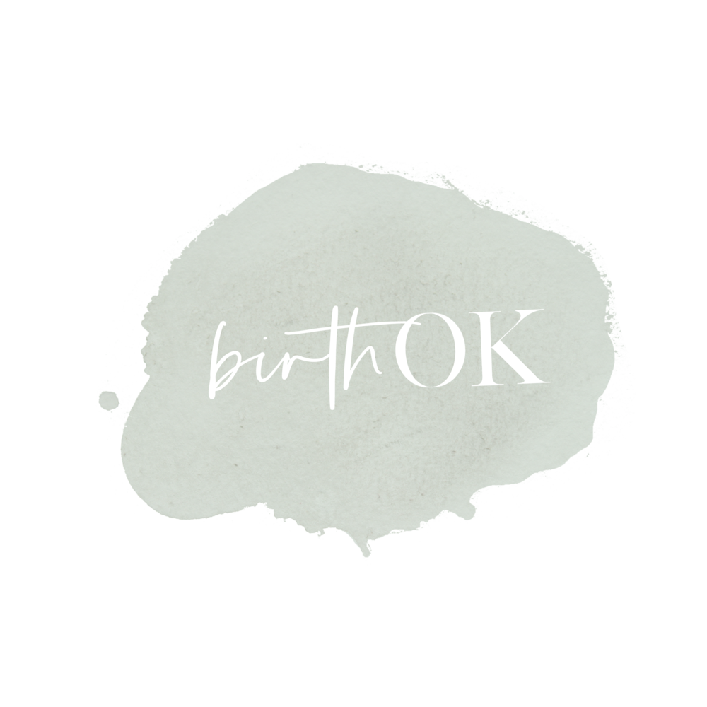 Birth OK Logo 7psd.png