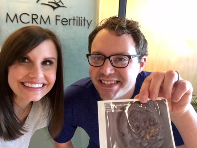 Oklahoma-Family-Successful-IVF-Transfer-MCRM-Fertility.jpg