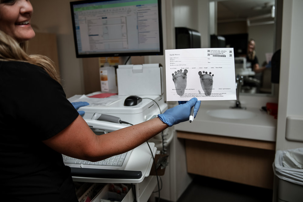 Newborn-Baby-Footprints-Tulsa-Hospital-Birth-St.-Francis.jpg