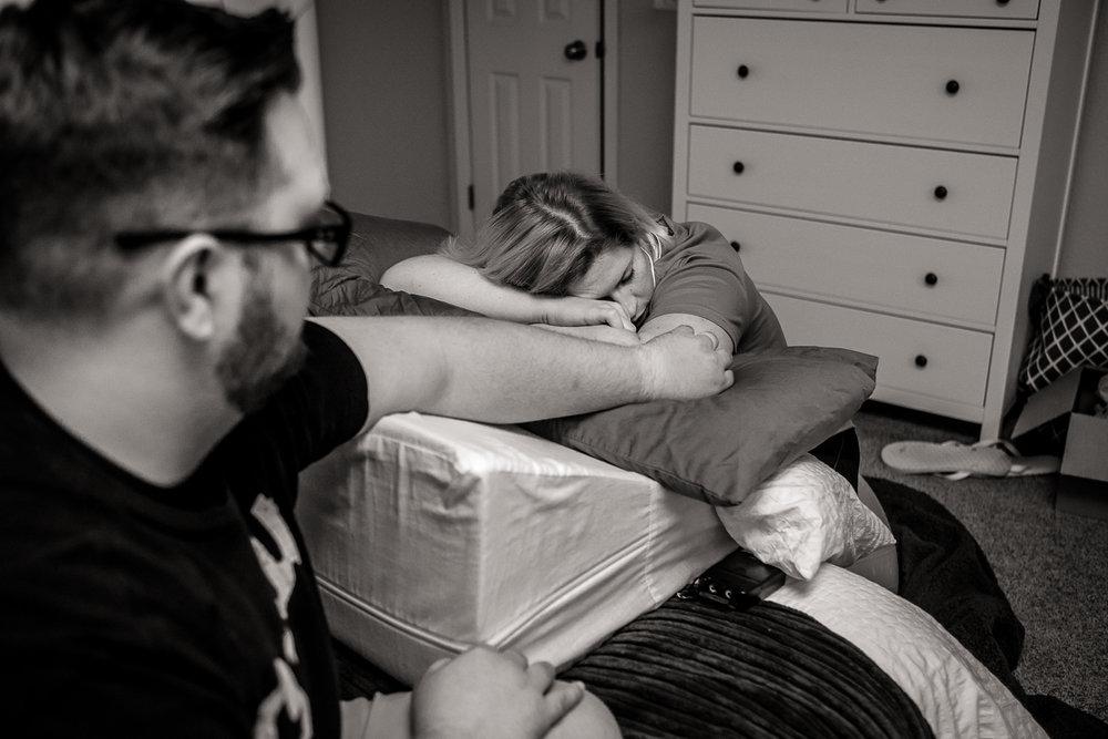 Yukon-Home-Birth-Photography-Videography.jpg