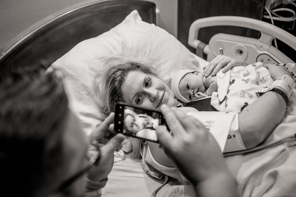 OKC-Iphone-Birth-Photography-by-Brittany-Fisher.jpg