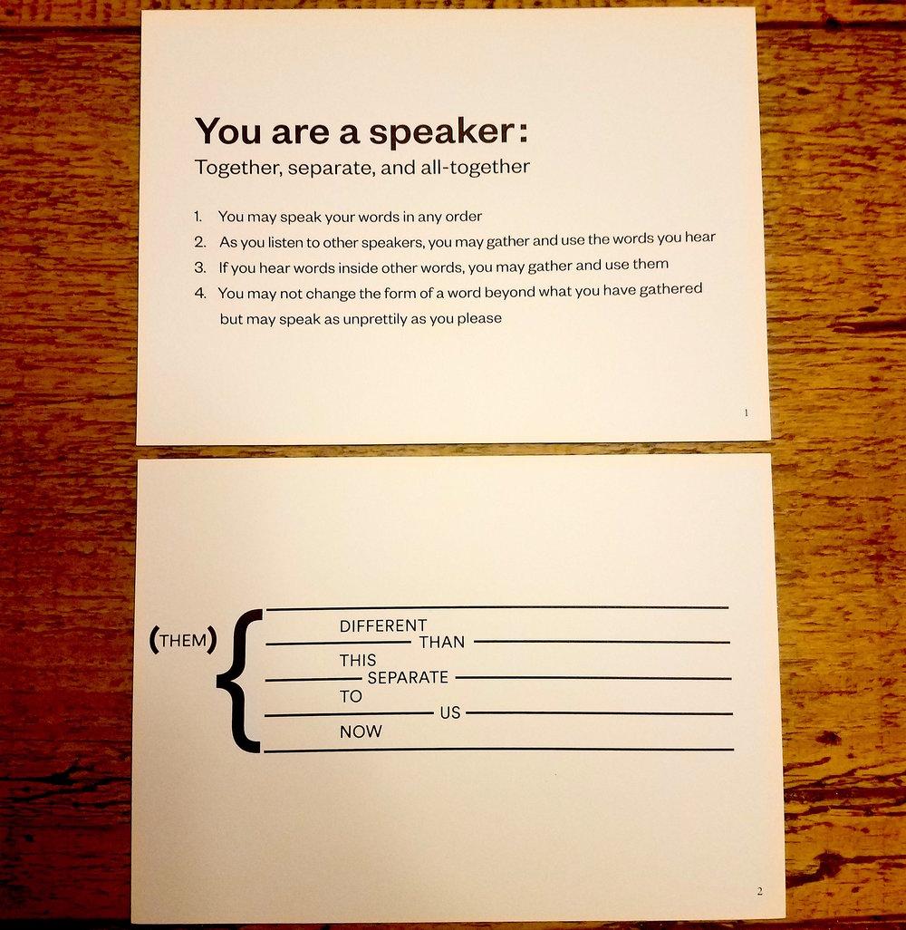 speaker double.jpg