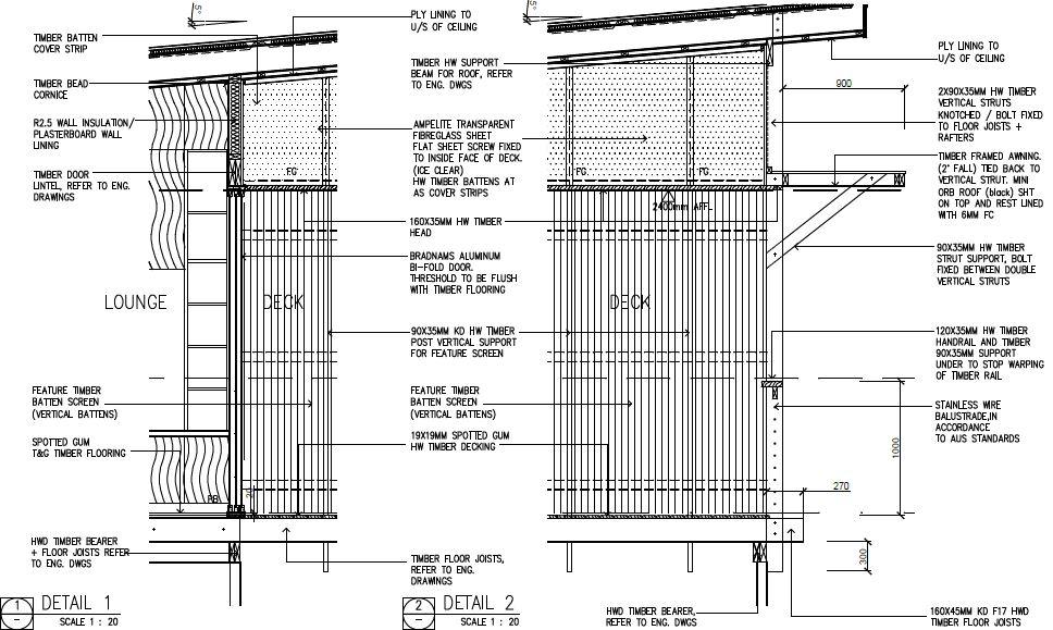 construction detail.JPG