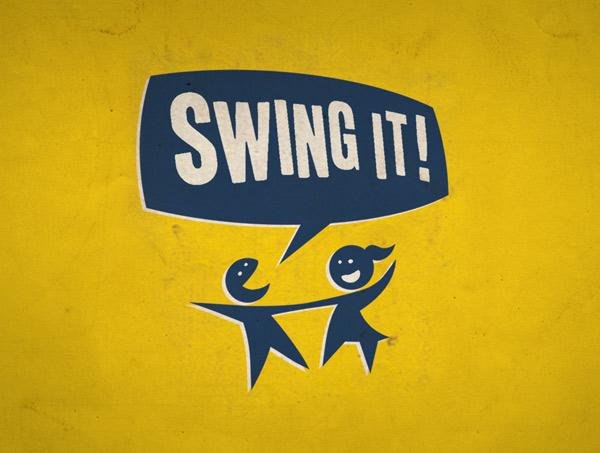 swingit.jpg