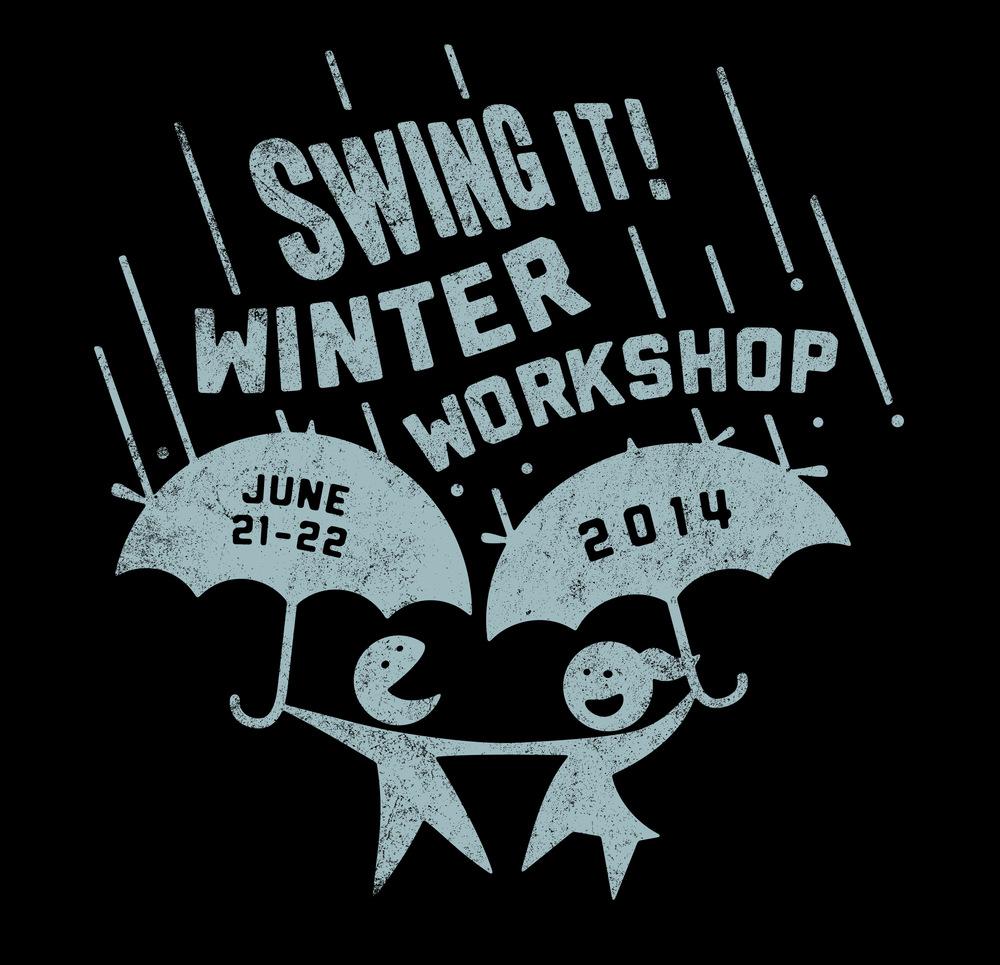 swingitWWtshirtlogo02.jpg