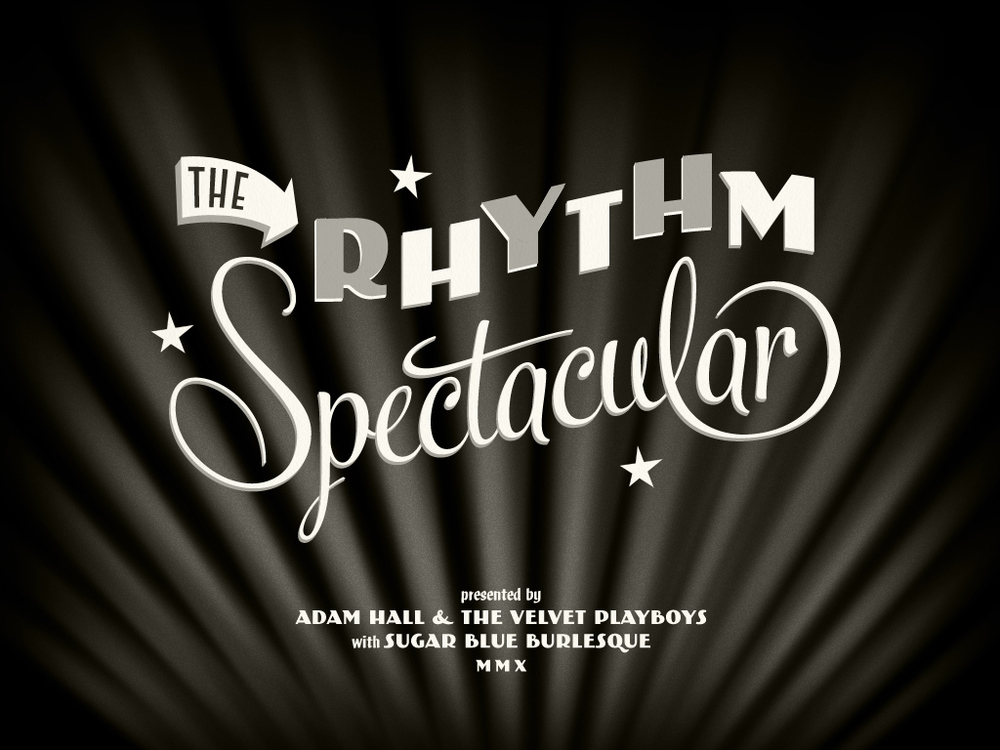 RHYTHM_SPECTACULAR_projections_bw_big2.jpg