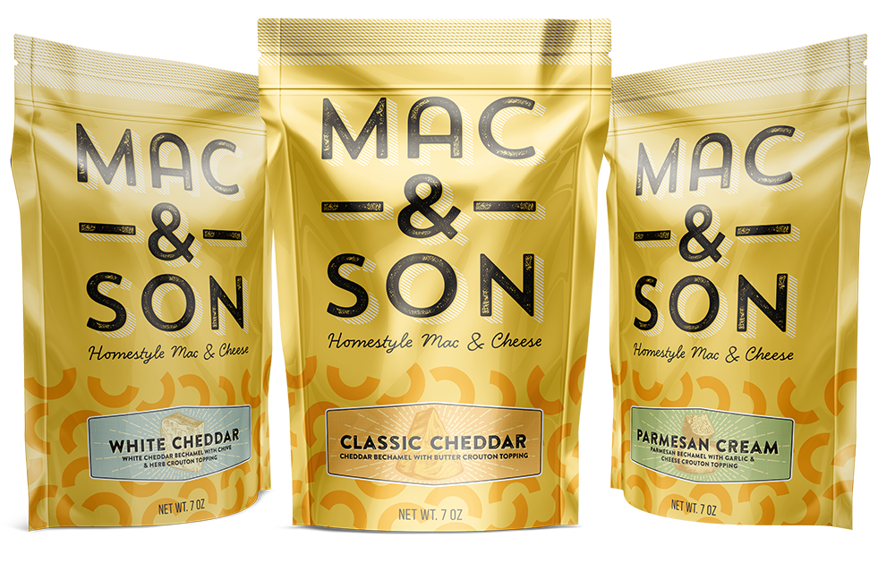 MAC-AND-SON-COLLECTION-MED.png