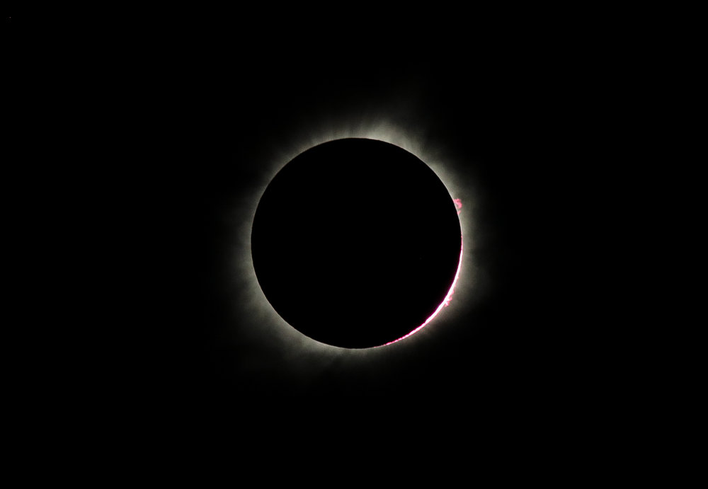 Eclipse 2017-7.jpg