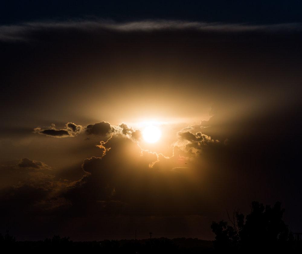 Third eye sun.jpg