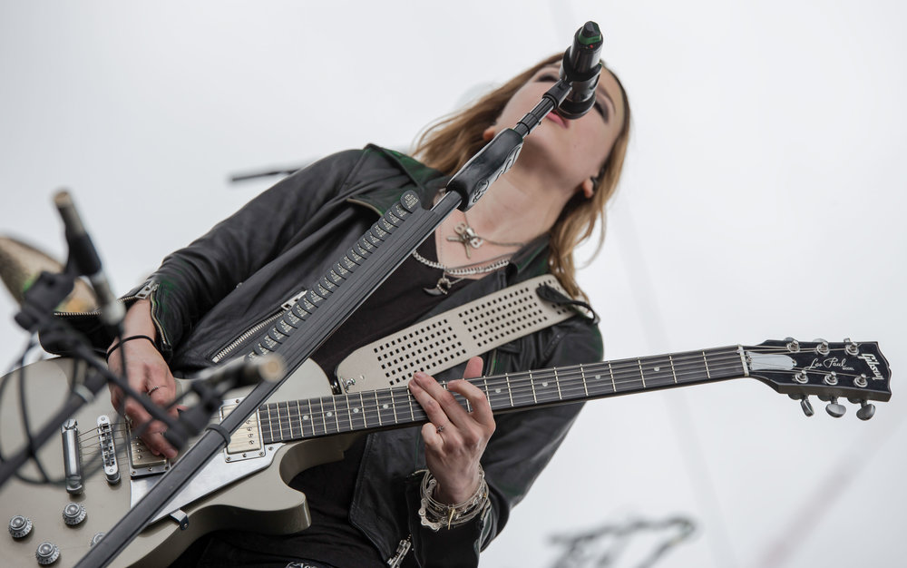 Rockfest 2015.jpg