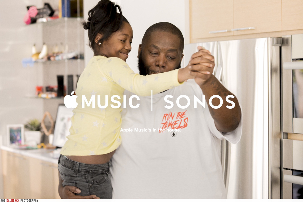 SONOS-APPLE-MUSIC-ROB-KALMBACH-1.jpg