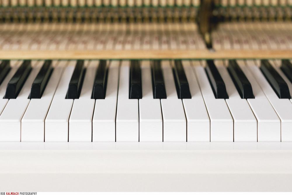 SONOS-APPLE-MUSIC-ROB-KALMBACH-4.jpg