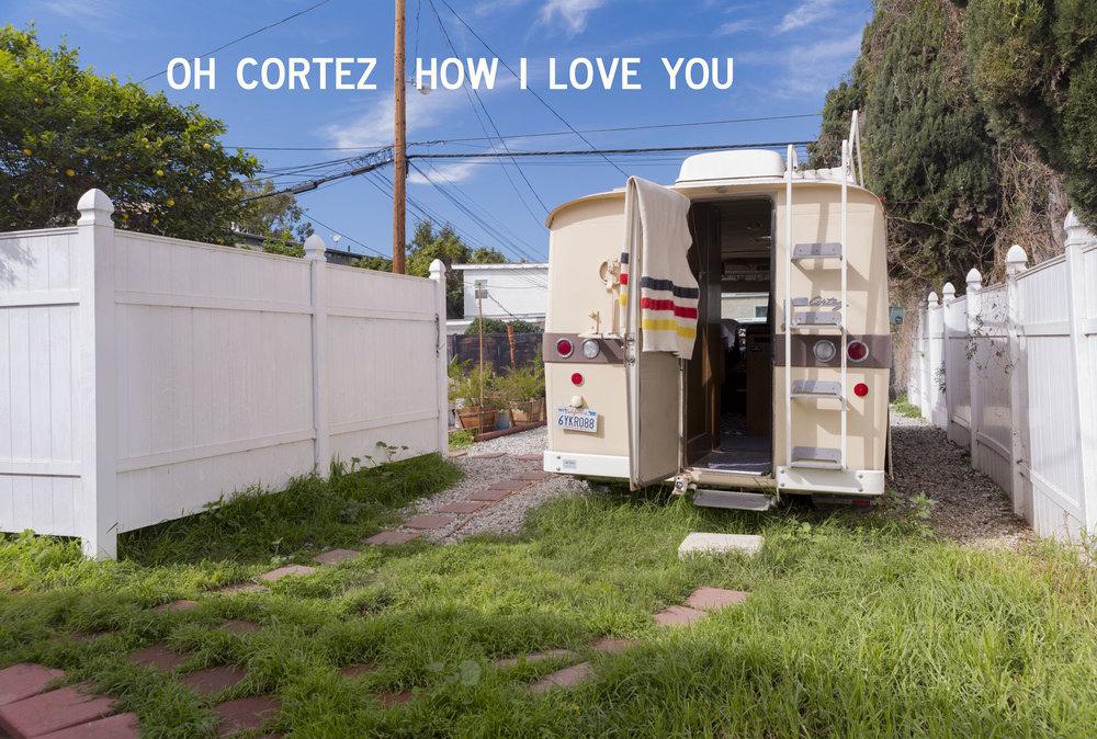 cortez-love-1.jpg