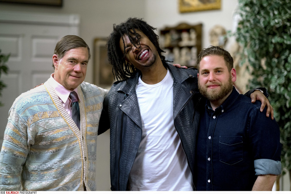 Danny-Brown-Jonah-Hill-5.jpg