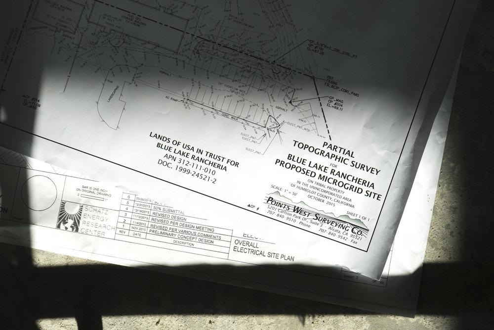 SIEMENS-RANCHERIA-CA-42.jpg