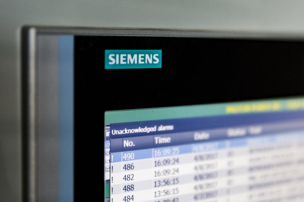 SIEMENS-RANCHERIA-CA-53.jpg