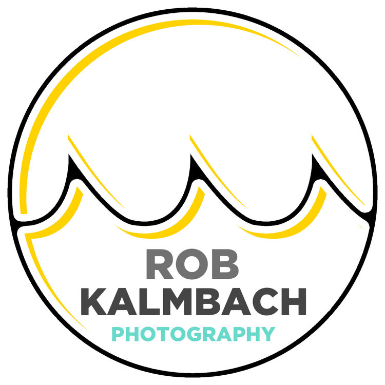 ROB KALMBACH PHOTO
