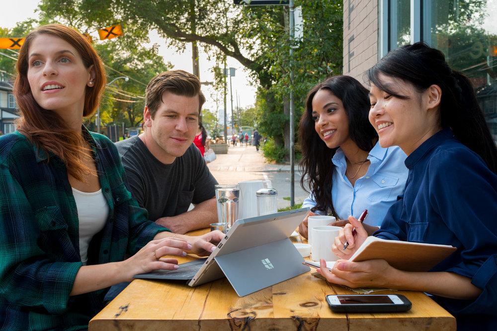 Microsoft-Skype-Rob-Kalmbach-6.jpg