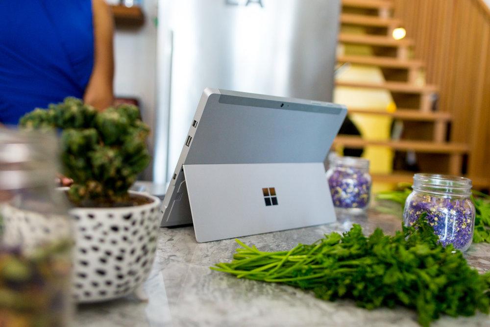 Microsoft-Skype-Rob-Kalmbach-28.jpg