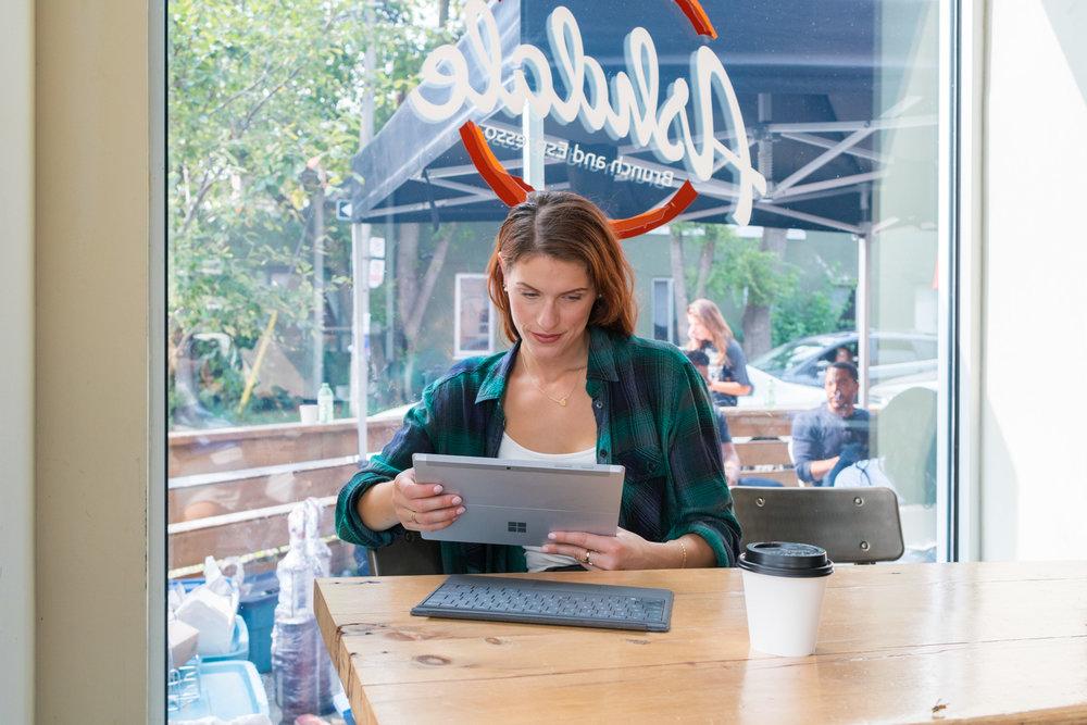 Microsoft-Skype-Rob-Kalmbach-78.jpg