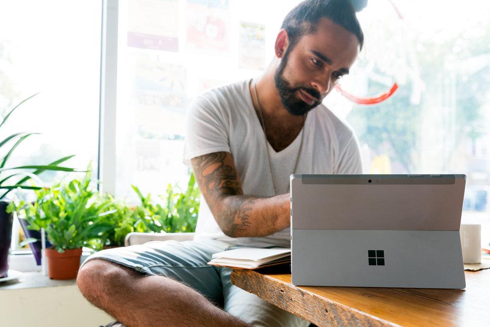 Microsoft-Skype-Rob-Kalmbach-80.jpg