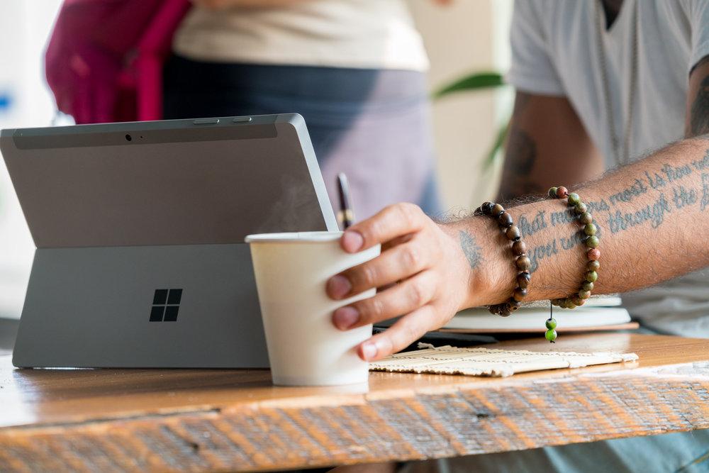 Microsoft-Skype-Rob-Kalmbach-81.jpg