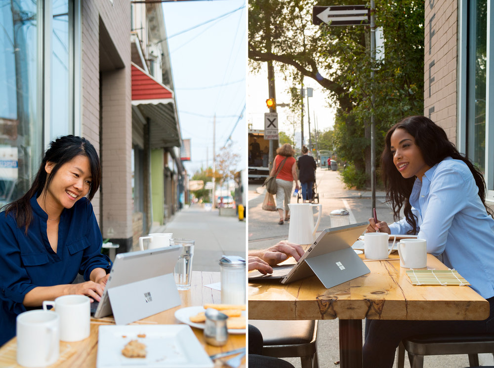 Microsoft-Skype-Rob-Kalmbach-86-edit.jpg