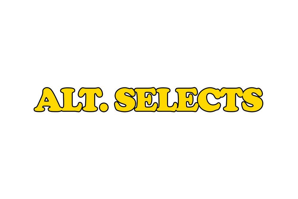 ALT-SELECTS.jpg