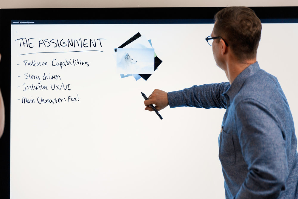 MSFT-WHITEBOARD-ROB-KALMBACH-100-Edit.jpg