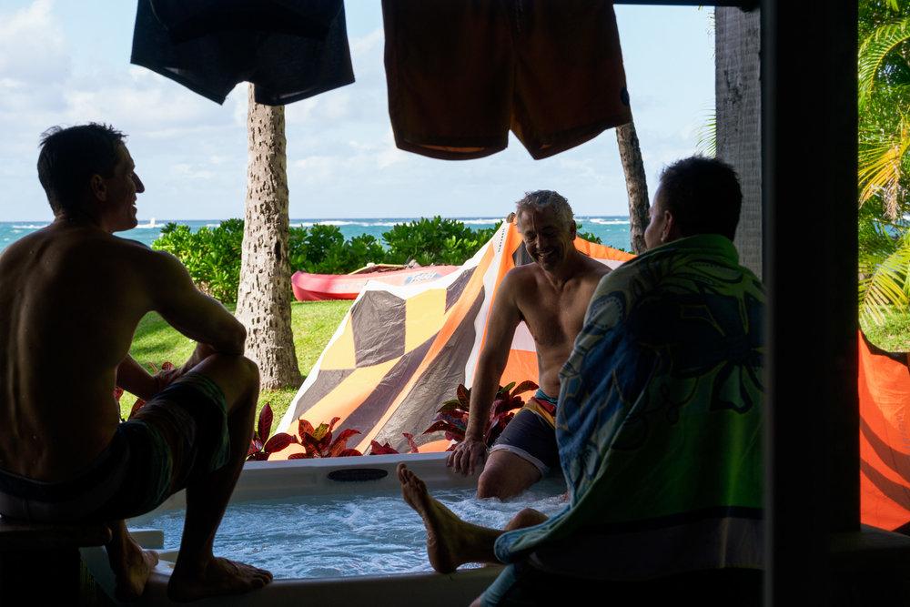 Maui-Trip-Kite-8.jpg
