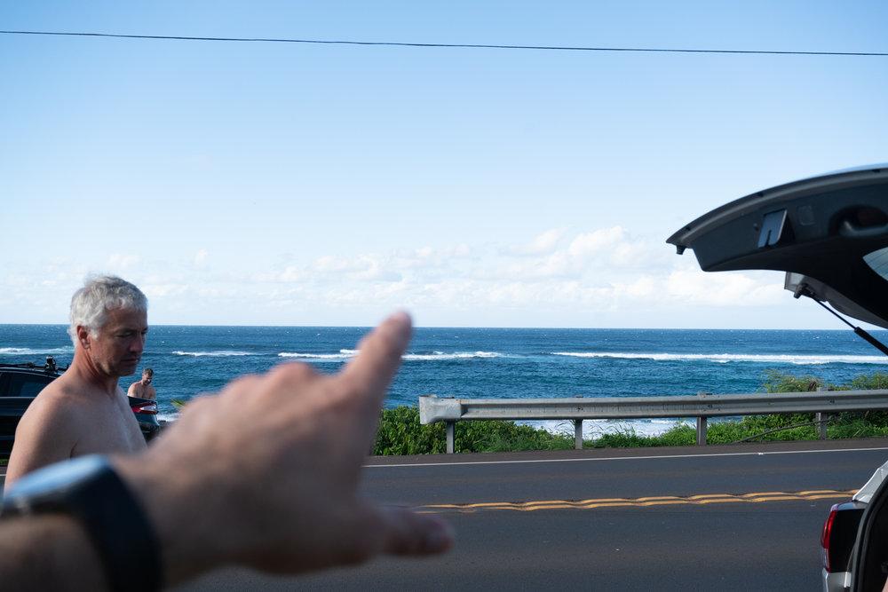 Maui-Trip-Kite-12.jpg