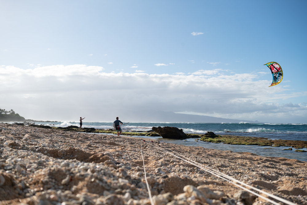 Maui-Trip-Kite-14.jpg