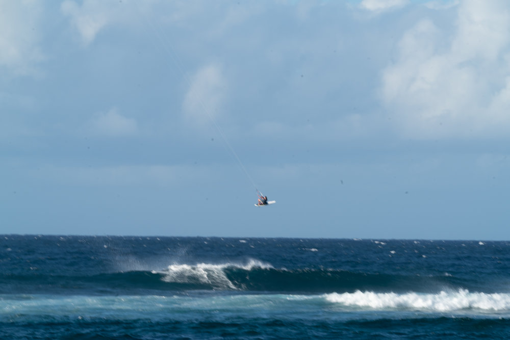 Maui-Trip-Kite-16.jpg