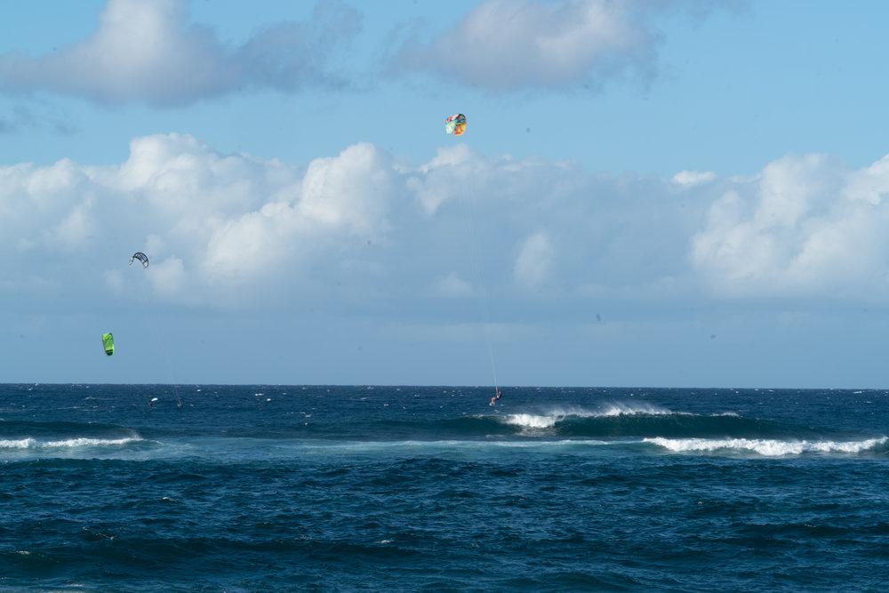 Maui-Trip-Kite-17.jpg
