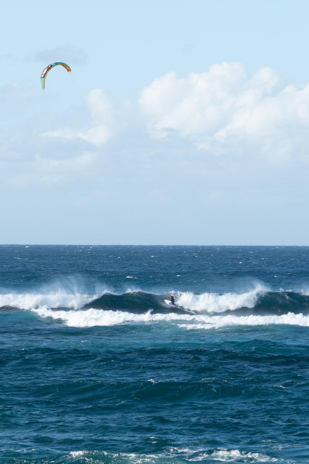 Maui-Trip-Kite-19.jpg