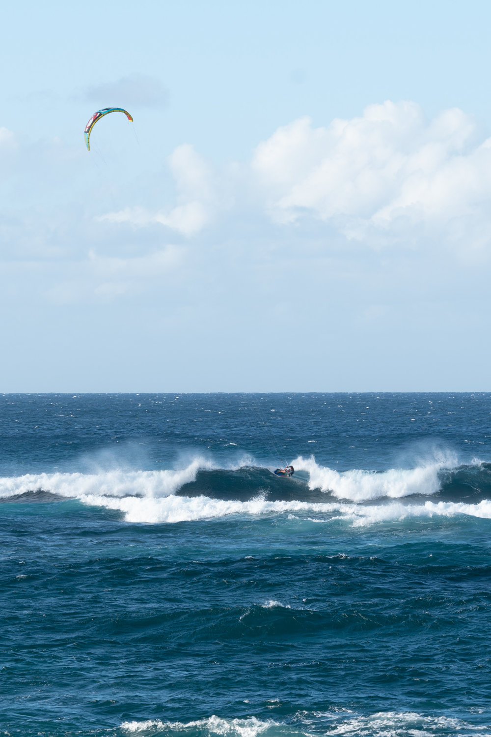 Maui-Trip-Kite-20.jpg