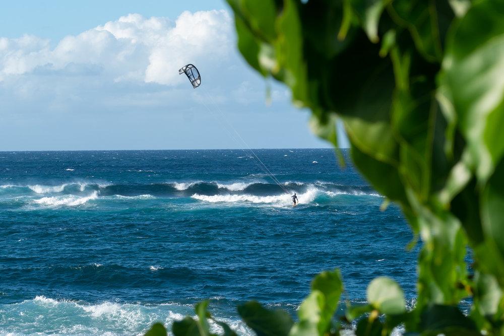 Maui-Trip-Kite-21.jpg