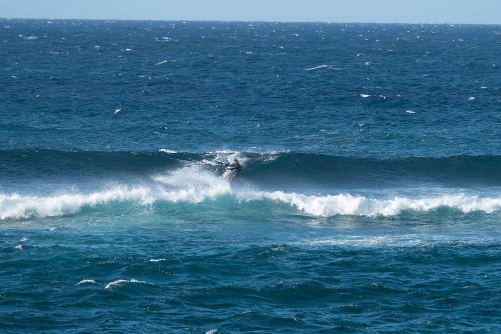 Maui-Trip-Kite-22.jpg