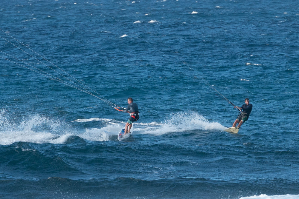 Maui-Trip-Kite-26.jpg