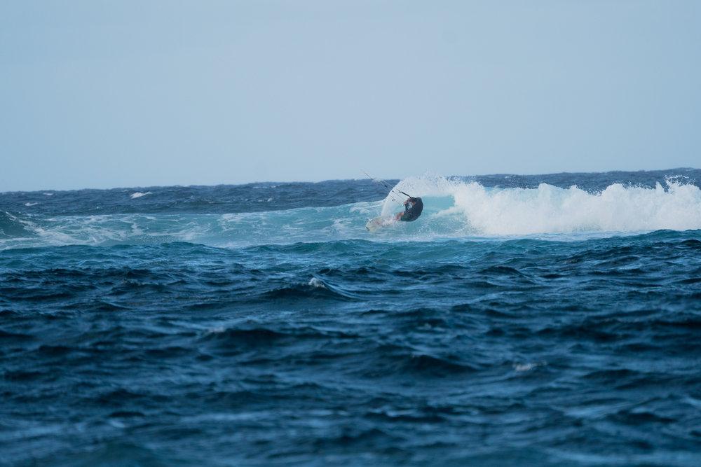 Maui-Trip-Kite-29.jpg