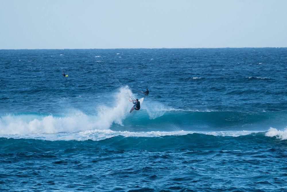 Maui-Trip-Kite-30.jpg