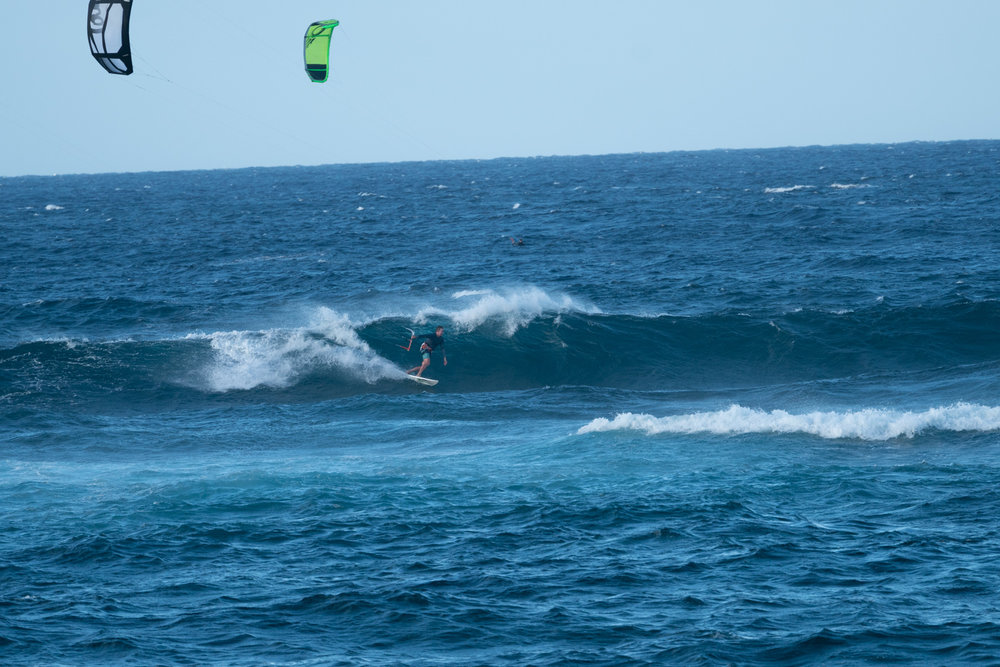 Maui-Trip-Kite-31.jpg