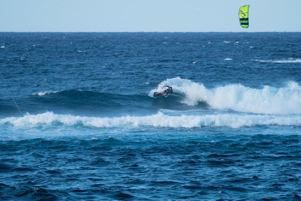 Maui-Trip-Kite-32.jpg