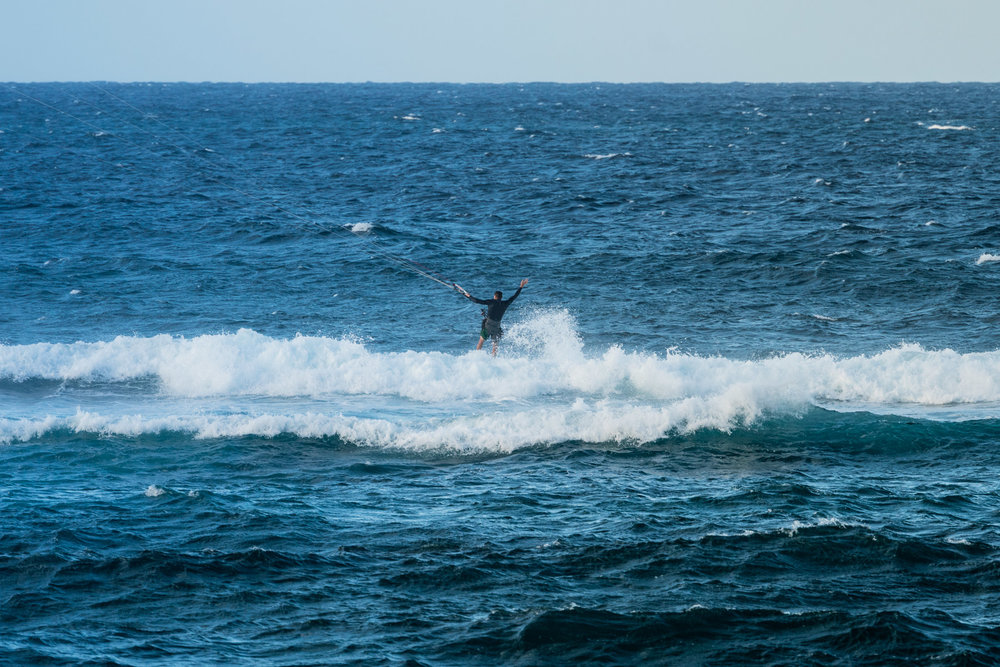 Maui-Trip-Kite-37.jpg
