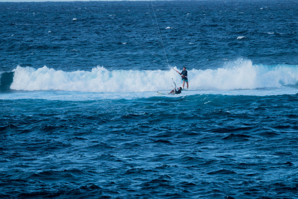 Maui-Trip-Kite-36.jpg