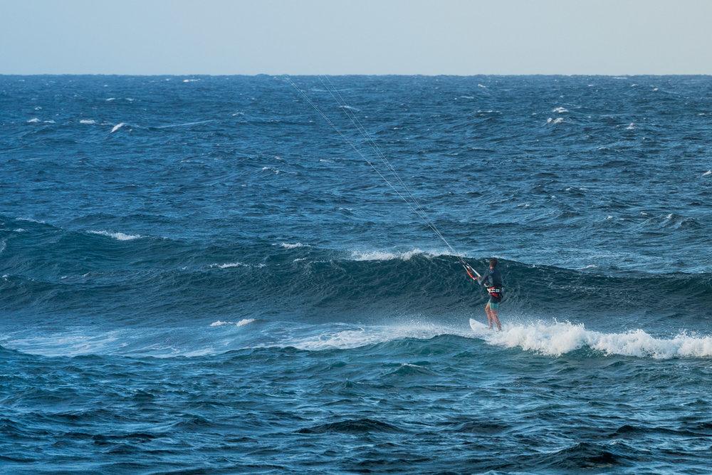 Maui-Trip-Kite-38.jpg